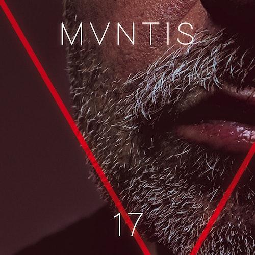 Das Cover der neuen Single. Foto: MVNTIS