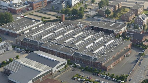 ZF übernimmt Sachs Micro Mobility GmbH vollständig
