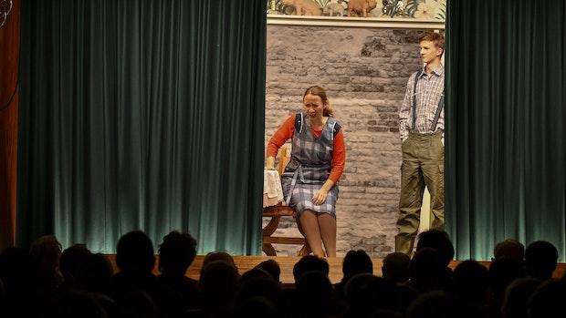 Theaterclub Jung Bünne sagt seine Spielzeit ab