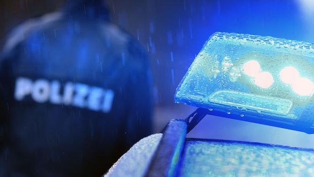 Exhibitionist am Hollener See: Polizei ermittelt im Saterland