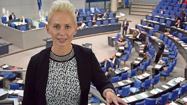 Landes-CDU plant Parteitag in Cloppenburg