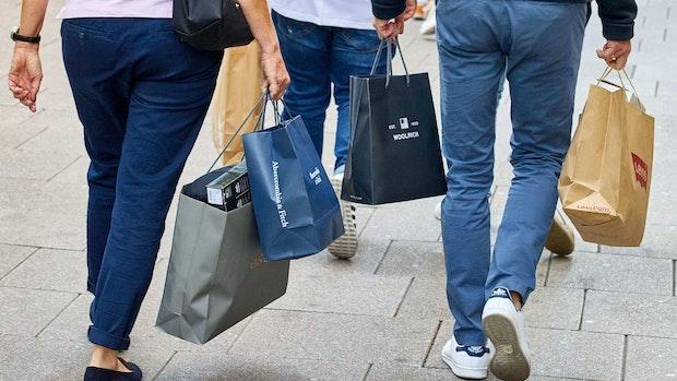Konjunkturbarometer der IHK Oldenburg zeigt wirtschaftliche Erholung
