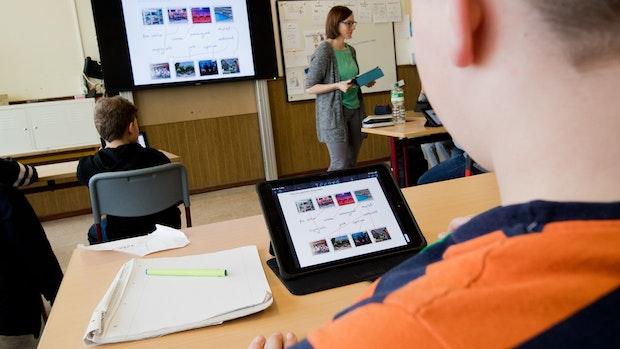 Schulen: Szenario B im Kreis Cloppenburg