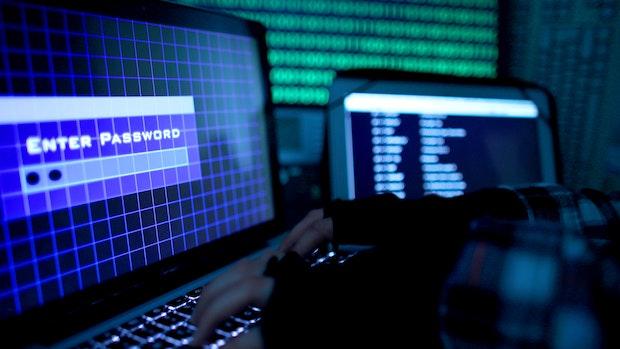 Hacker legen RKI-System lahm