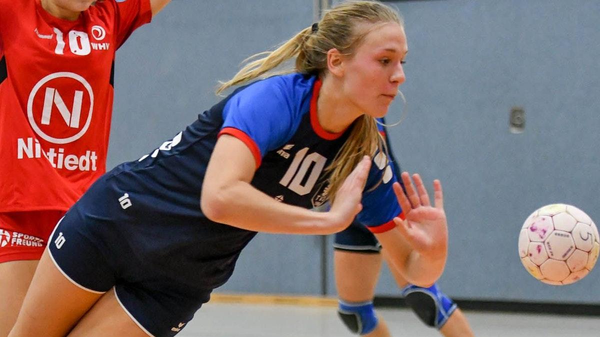 Handball Ergebnisse Online