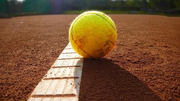 Finanzierung gesichert: Tennisverein Lohne kann Anlage modernisieren