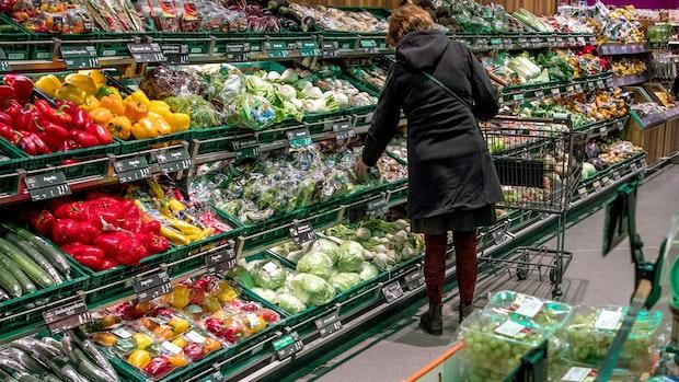 Neuer Markt in Vörden: Ein wichtiger Schritt ist getan