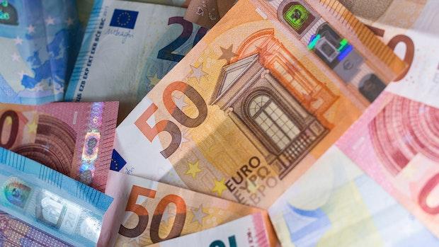 Stadt unterstützt Moin Vechta mit 100.000 Euro jährlich