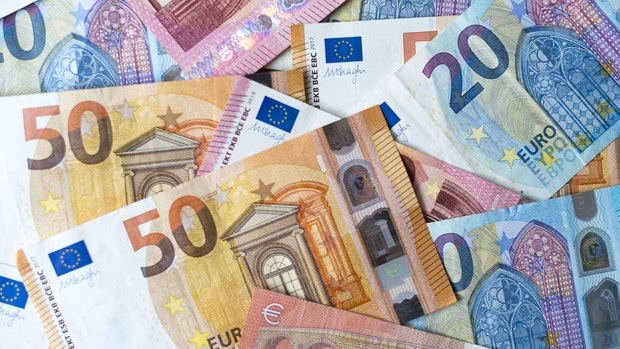 Gewerbesteuereinnahmen sinken um 800.000 Euro