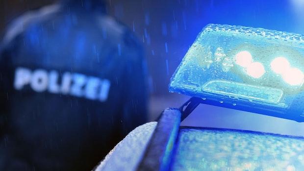 Nach versuchter Tötung nimmt Polizei Tatverdächtigen fest