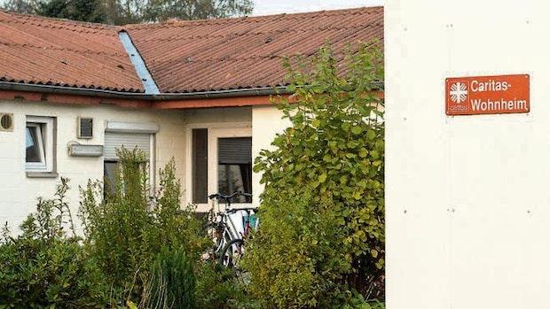 Goldenstedt will Wohnungen für Flüchtlinge bauen