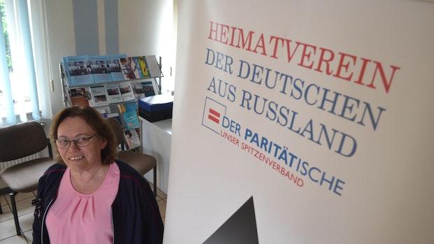Integration:  Heimatverein stellt Arbeit ein