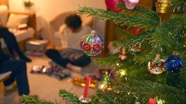 Teil-Lockdown wohl bis kurz vor Weihnachten