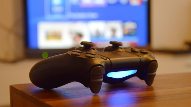 Playstation 5: Spieler ärgern sich über Wucher