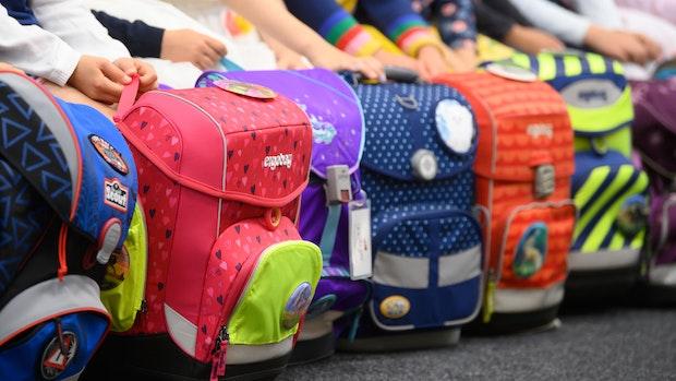 Zahl der Schulanfänger im Landkreis Vechta steigt immer weiter