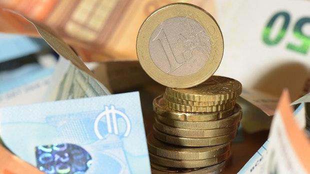 Gewerbesteuereinnahmen sinken in Neuenkirchen-Vörden