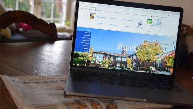 FDP will Ratssitzungen ins Netz streamen