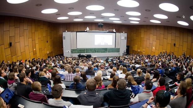 Regelstudienzeit in Niedersachsen wird verlängert