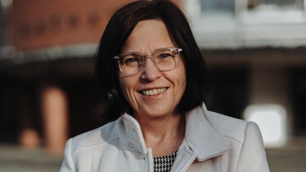 SPD und Grüne nominieren Christiane Priester