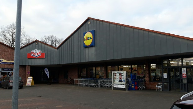 Cloppenburg hat Bedenken wegen Lidl-Erweiterung