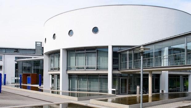 Landrat für Kreis Vechta: Opposition spricht über Wahlbündnis gegen CDU