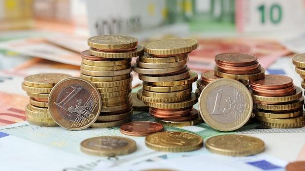 Finanzpolitiker sind erleichtert über Etat 2021