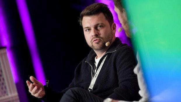 Ehemaliger Holdorfer Schlecky Silberstein erhält eigene TV-Sendung