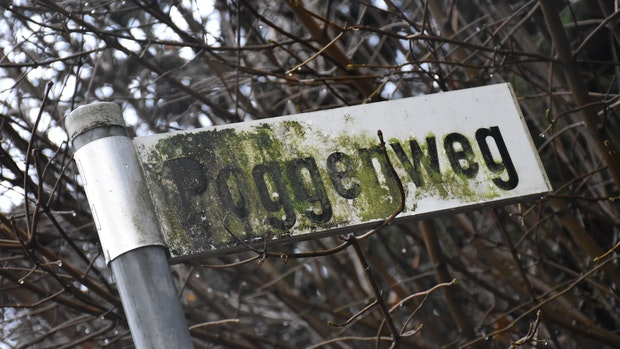 Stadt will Bauland in Südlohne entwickeln