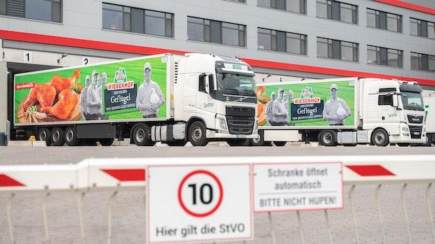Ranking: PHW ist größtes Unternehmen im Oldenburger Münsterland