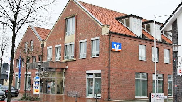 Nach 122 Jahren endet Geschichte der Böseler Volksbank