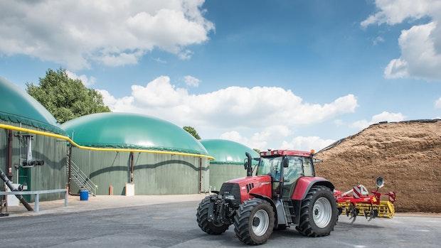 Beschwerde aus Vechta: Biokraftstoffe werden ausgebremst