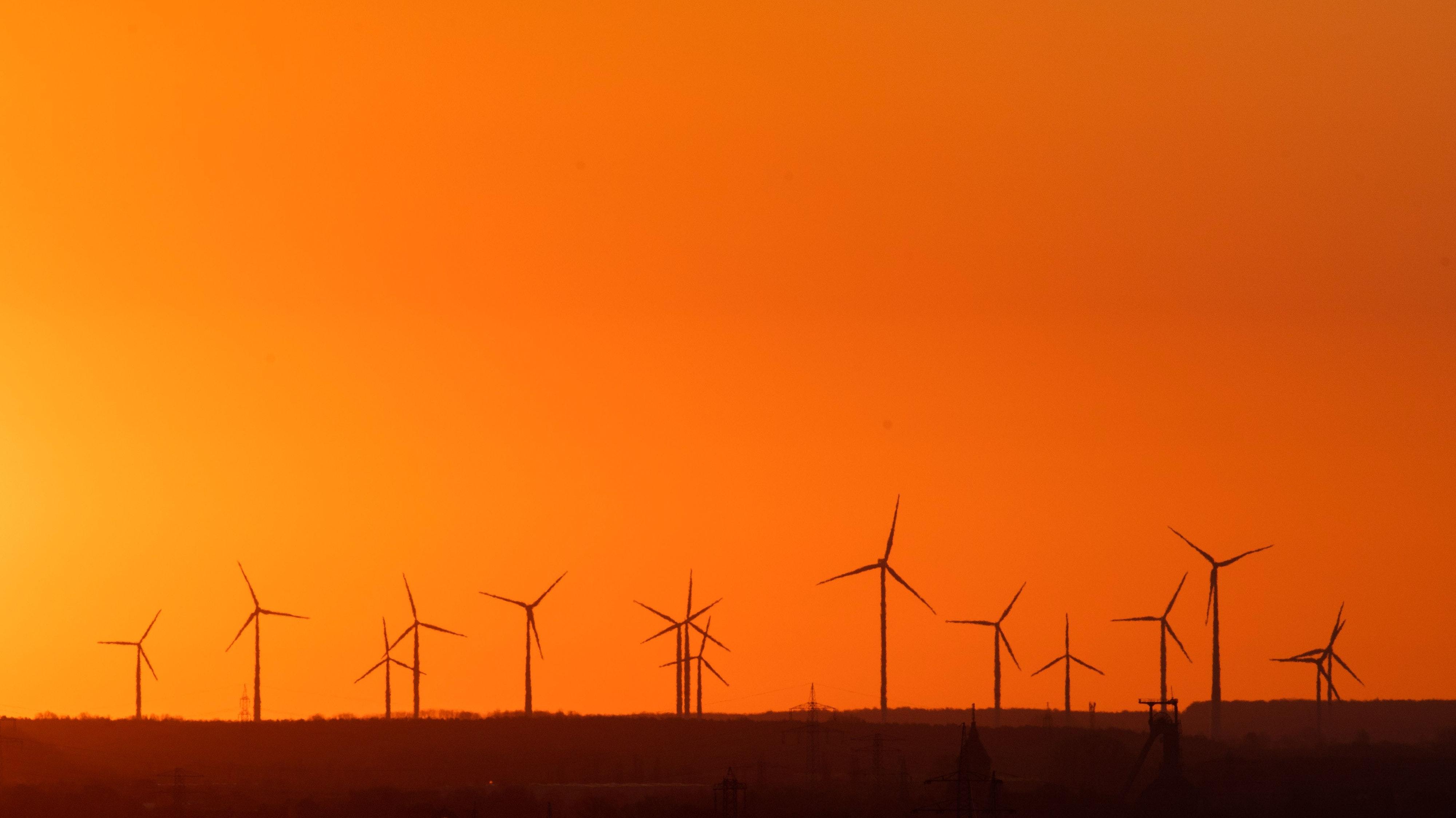 Nachhaltigkeit ist ein weites Feld: Der Verbrauch von klimafreundlich hergestelltem Strom zählt dazu, doch damit ist die Debatte noch nicht am Ende. Symbolbild: dpa