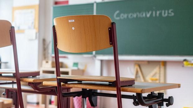 Schnelltests: Lehrergewerkschaft lehnt Mehrarbeit ab