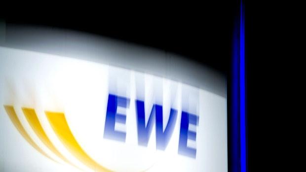 Energiekonzern EWEwill bis 2035 klimaneutral sein