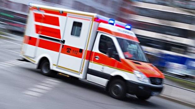 90-Jährige stirbt in Weyhe Stunden nach Corona-Impfung