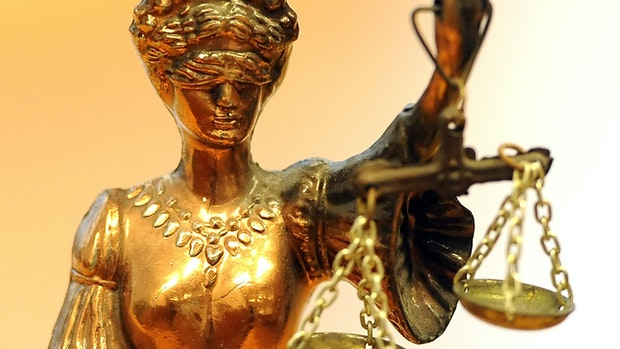 Autoknacker muss 3.600 Euro Strafe zahlen