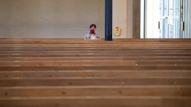 Zahl der Kirchenaustritte so hoch wie nie