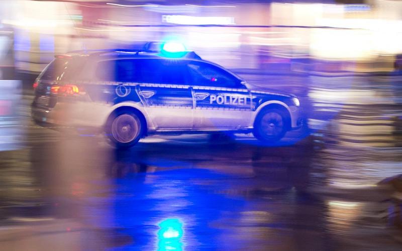 Foto: dpa / Lübke