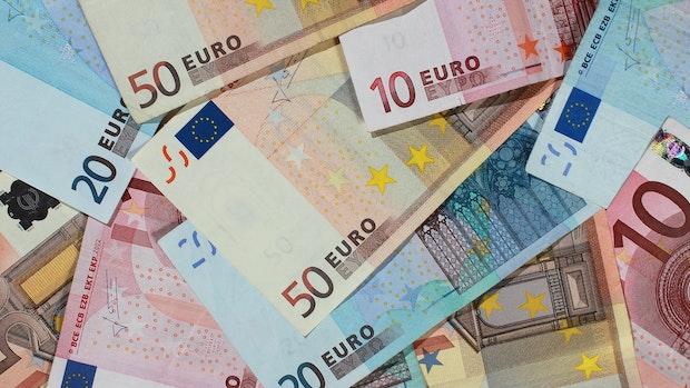 Bis zu 55 Euro pro Quadratmeter: Rat legt Preise in Visbeker Gewerbegebiet fest