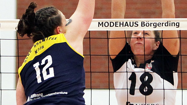 Saisonende für den VfL Oythe, Pause für SFN Vechta