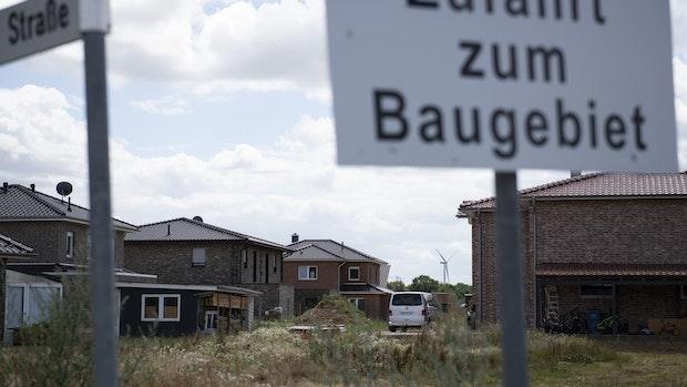 """Garreler Politiker bewerten Bürger-Kritikals """"Frechheit"""""""