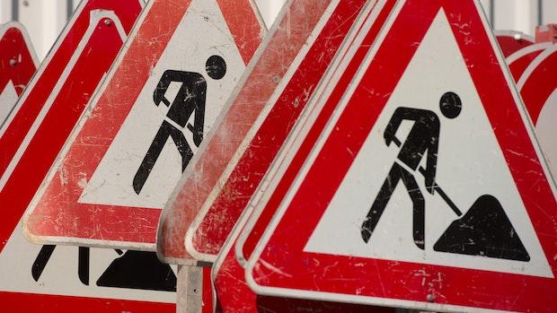 Straße zwischen Visbek und Wildeshausen wird gesperrt