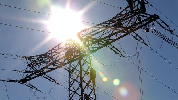 Energieverbrauch der Industrie im Oldenburger Münsterland ist relativ hoch