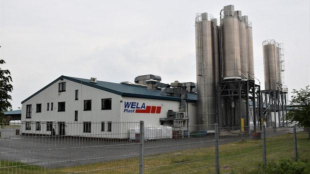 Siemer und Ostendorf kaufen Wela-Plast in Goldenstedt