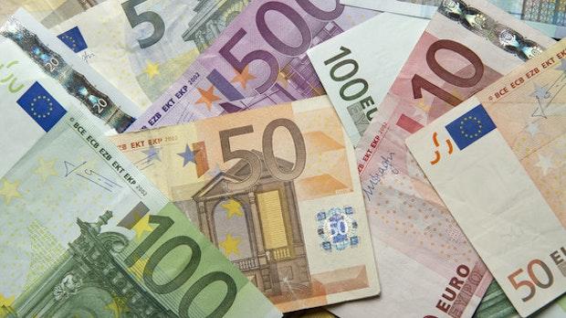 Staatsanwaltschaft ermittelt wegen Subventionsbetrugs