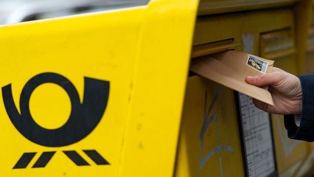 Portoerhöhung der Post im Jahr 2016 war rechtswidrig