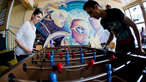 Neuenkirchen-Vördens Jugendhäuser öffnen wieder