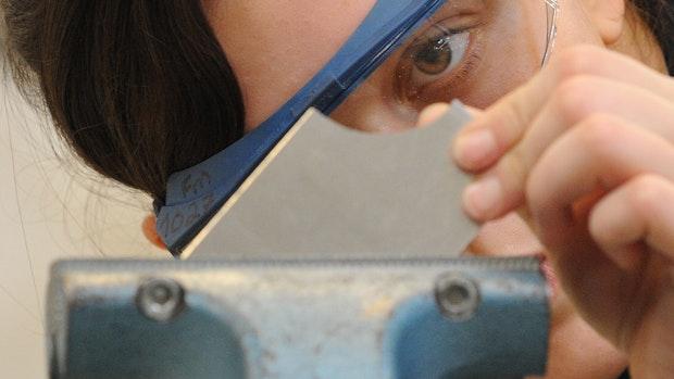 Zahl der Ausbildungsverträge im IHK-Bezirk sinkt erheblich