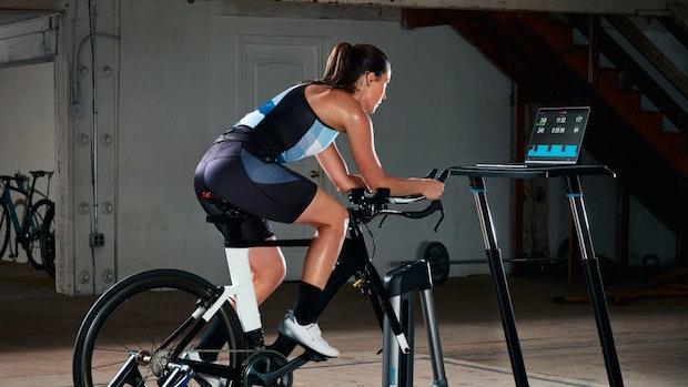 Wearable Fitness findet den Weg in die Pflege und Medizin
