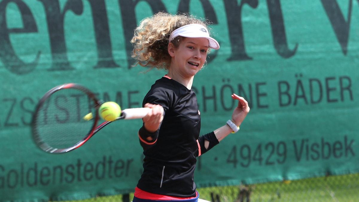 Tennisvereine Essen